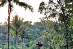Bali:Tirta Gangga