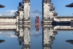 Bali: Lempuyang Temple