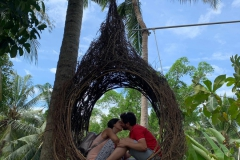 Bali: Uluwatu