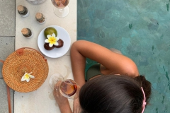 UBUD Visesa Resort -
