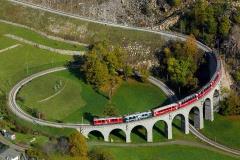 Viadotto-di-Brusio