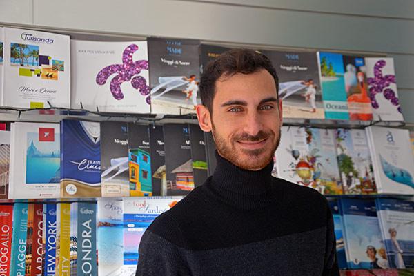 Andrea Curto