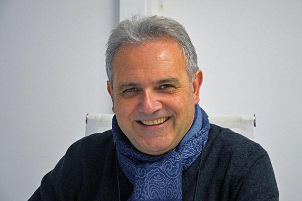 Giacomo Curto
