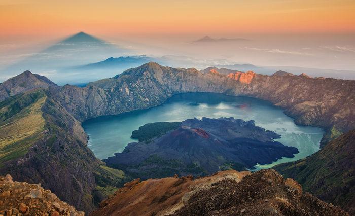 Bali & Lombok e mare Costa Sud