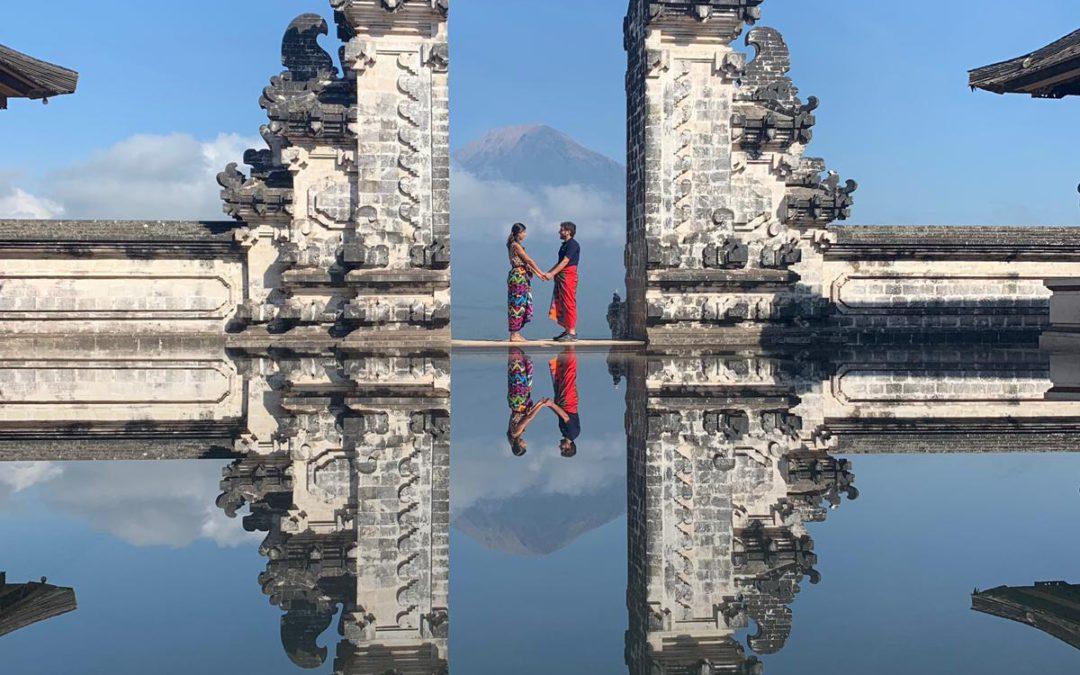 Magica…Bali