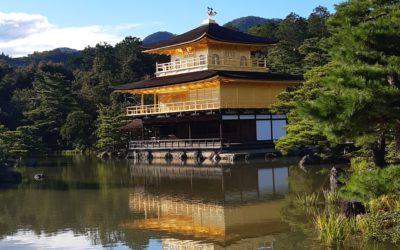 Giappone…il polo opposto