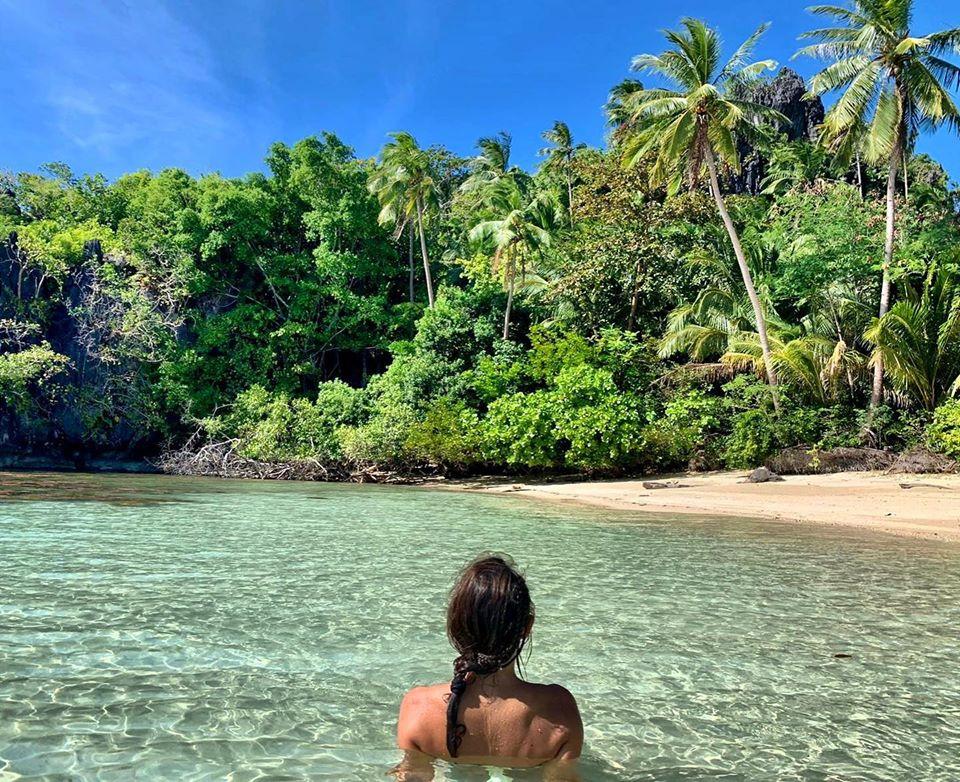 Filippine…un sogno